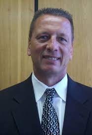 New police chief takes reins in Carpentersville