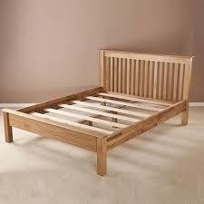 super low bed frame. Brilliant Bed And Super Low Bed Frame H