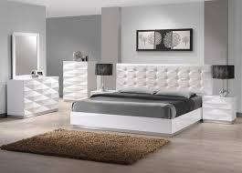 Bedroom White King Bedroom Furniture White Bedroom Dresser Sets ...