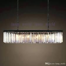 crystal prism world chandelier prism crystal prism chandelier prism glass fringe chandelier crystal chandelier prism cleaning