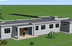 flat roof house plans flat roof house plans best of beautiful flat roof house design square feet home billion flat roof house plans in south africa flat