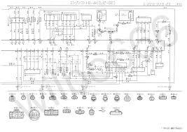 x13 motor wiring diagram x13 image wiring diagram ge motor wiring diagram solidfonts on x13 motor wiring diagram