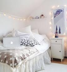bedroom lighting solutions. White Small Bedroom Creative Lighting Idea Solutions S