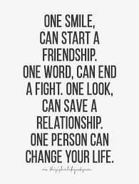 Love And Friendship Quotes Inspiration Quotes About Love And Friendship Awesome More Quotes Love Quotes
