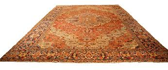 indian rug steam cleaning doylestown pa