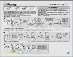 liftmaster garage door opener belt replacement elegant inspirational liftmaster garage door opener parts diagram