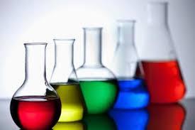 Αποτέλεσμα εικόνας για Προτεινόμενα διαγωνίσματα στη Χημεία Θετικών Σπουδών