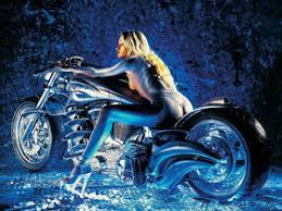 bultaco motorcycle manuals pdf motorcycle manuals pdf