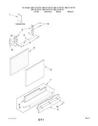 kenmore 665 dishwasher. full size of dishwasher:kenmore stove recall 2015 kenmore 665 portable dishwasher troubleshooting p