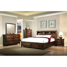 King Bedroom Sets Cheap Cal King Bedroom Furniture Set Black Cal King Bedroom  Set Furniture Sets . King Bedroom Sets Cheap ...