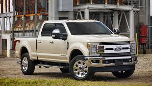 2017 ford f 350. Beautiful 2017 For 2017 Ford F 350 7