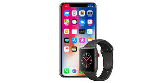 apple gadgets. iphone x, apple watch series 3 named time gadgets of the year - mac observer