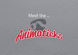 Nedis Animaticks Catalogue 2019-2020 by Nedis - issuu