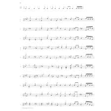 drum set sheet music control of the drum set phrasing for the soloist by alexander lepak