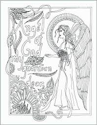 20 Free Catholic Coloring Pages Printables Defeated Elementary School