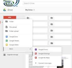 Google Docs Venn Diagram Kincorra International Venn Diagrams And Google Docs Drive