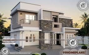 best contemporary house design 90