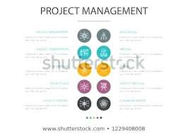 Science Fair Powerpoint Templates Project Presentation Template Free Science Fair Powerpoint