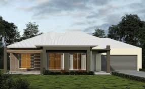 green homes designs. riverland-new-home-design-floor-plan-green-homes- green homes designs d