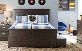 bedroom furniture for boys. Exellent For Full Bedrooms And Bedroom Furniture For Boys D