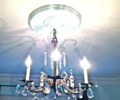 chrome chandeliers clearance chrome chandeliers clearance plus amazing home depot lighting clearance for chandeliers at home