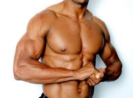 筋肉の次に大切なものはなんですか 街のマッチョたちに聞いてみた