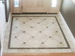 How To Install Tile On A Bathroom Floor Hgtv Installing Bathroom - Installing bathroom floor