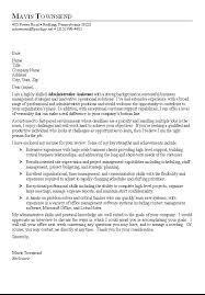 Best Cover Letter Forbes Granitestateartsmarket Com