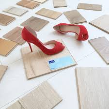 How To Choose Laminate Flooring