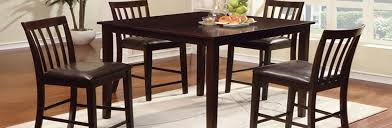 American Made Dining Room Furniture Custom Inspiration Design