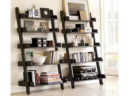 Stunning Unique Shelving Ideas Gallery - Best idea home design .