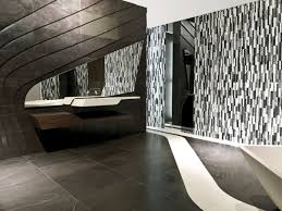 natural stone in interior design types of decorative stone wall covering
