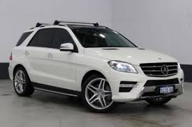 mercedes ml roof racks mercedes benz ml roof rack gumtree australia free local classifieds