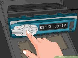 car wiring harness beautiful of how to wire a car stereo 15 steps wire harness manufacturing process car wiring harness beautiful of how to wire a car stereo 15 steps with pictures wikihow