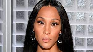 Mj Rodriguez Made Emmy History For Her ...
