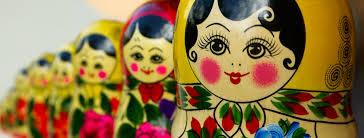 Купить подарки и сувениры от 199 руб. в Уфе и интернет ...