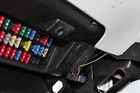 renault kangoo 2008 fuse box wiring diagrams Fuse Box Access With Pics Renault Forums Scenic renault kangoo immobiliser bypass 2003 to 2008 remote key, uk renault kangoo 2008 fuse box 4 renault kangoo 2008 fuse box