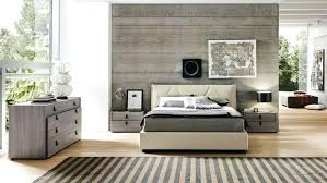 contemporary bedroom furniture chicago. Contemporary Furniture Beautiful Contemporary Bedroom Sets Modern Furniture  New In Nice Style Wooden Find Details Intended Contemporary Bedroom Furniture Chicago