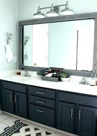 bathroom remodeling on a budget. Plain Bathroom Affordable Bathroom Remodel Budget Remodeling  On A For Bathroom Remodeling On A Budget E