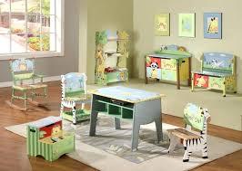Ikea playroom furniture Organizing Playroom Furniture Market Debkaco Playroom Furniture Kids Storage Ikea Peternguyen