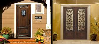 glasscraft decorative doors