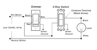 single pole thermostat wiring diagram wiring diagrams cadet single single pole thermostat wiring diagram wiring a single pole switch single pole thermostat wiring diagram baseboard