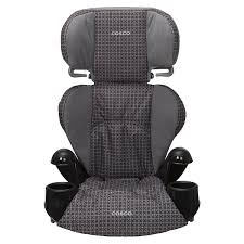 fullsize of incredible booster car seat cosco rightway to baby bargains cosco car seat parts cosco