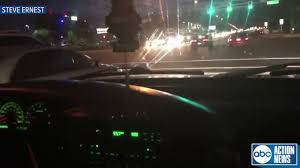 Red Light Ticket Sarasota Watch Drivers Street Race From Red Light Pulled Over By Sarasota Deputy Seconds Later