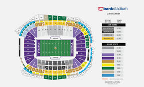 St Louis Blues Seating Chart Detailed 19 Exhaustive Gillette Stadium Seating Chart Seat Numbers