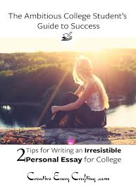 what is success to you essay how to write a winning scholarship  big tips for writing an irresistible personal statement intro these two simple tips will make your