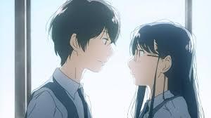 Anime lesbo powered by vbulletin