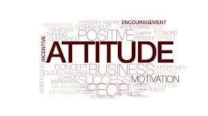 Attitude Quotes And Sayings That Will Help You To Be More Positive
