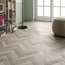 image of master herringbone floor tile