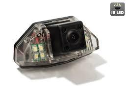 Купить <b>CMOS ИК штатная камера</b> заднего вида AVS315CPR ...